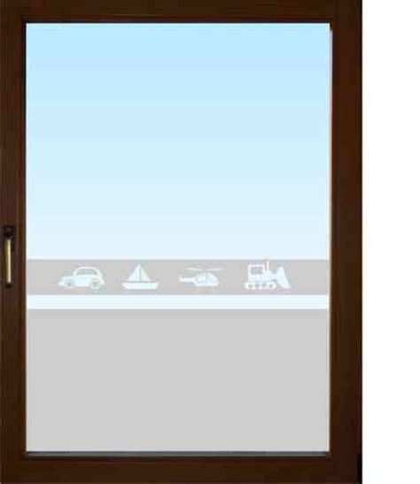 Sichtschutz Fenster Wasserfest by Glasdekor Sichtschutz Wasserfeste Folie F 252 R Dusche Fenster T 252 R