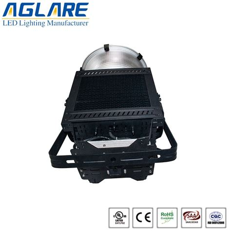 led warehouse light fixtures 200w led warehouse lighting fixtures