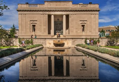 Home Interior Magazines Online by Rodin Museum Media Official Philadelphia Tourism