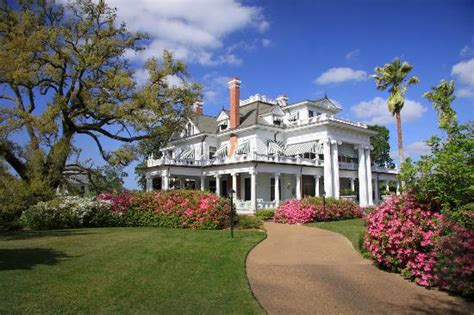 mcfaddin ward house mcfaddin ward house museum beaumont tx top tips before you go with photos