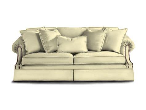 tuscan sofa henredon living room tuscan sofa h0384 c hickory