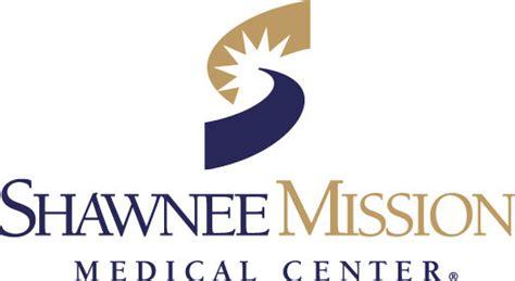 Shawnee Mission Detox by Shawnee Mission Home Health Avie Home