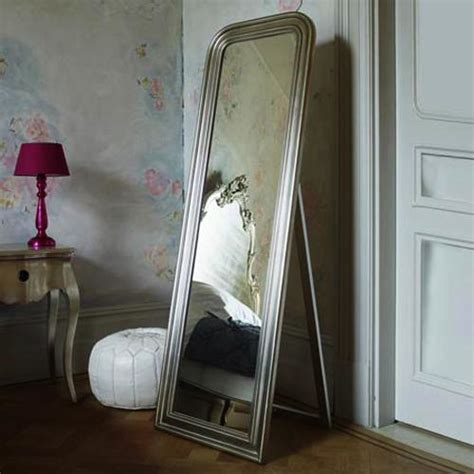 Decorative Mirrors Bedroom Wall by Wall Mirror And 33 Bedroom Decorating Tips