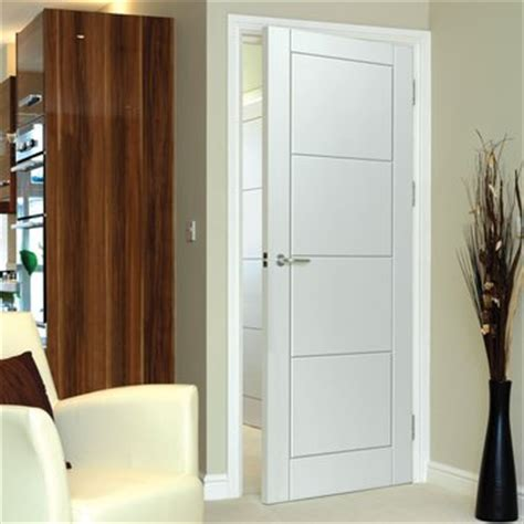 plain white interior doors plain white interior doors modern white interior doors
