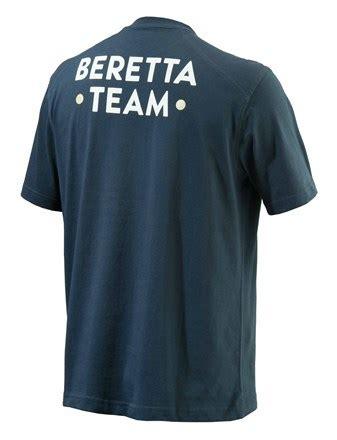 Beretta Gun T Shirt New beretta t shirts shirts
