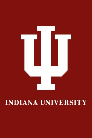 Indiana State Mba Average Gmat by Indiana Bloomington What Is A Gmat Score