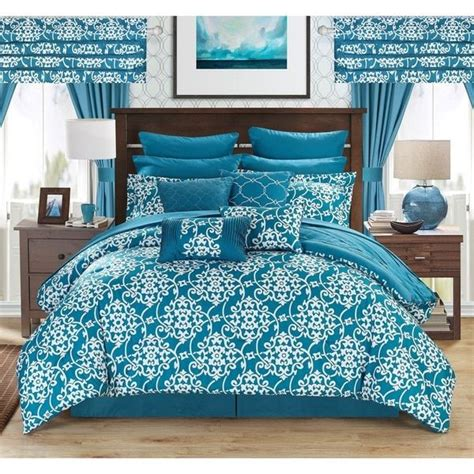 25 best ideas about teal bedding sets on teal