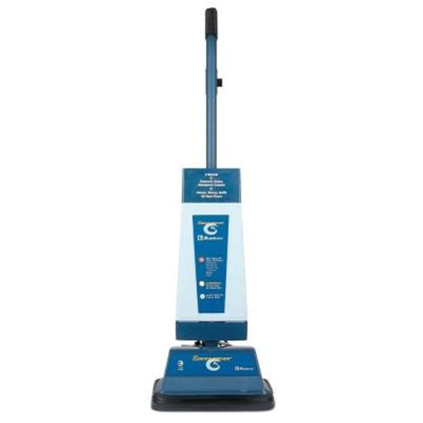 koblenz p 820a floor carpet cleaning machine
