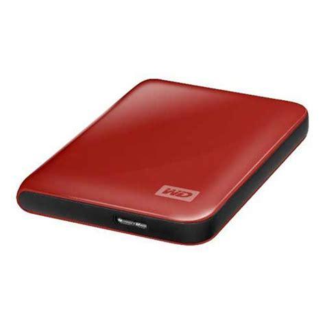 wd my passport 500gb portable external hard drive storage buy western digital wdbacy5000ard my passport essential