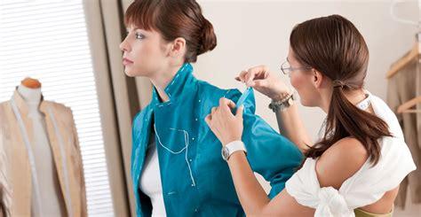 fashion design education continuing your fashion design education