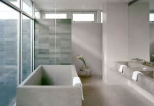 contemporary bathroom decor ideas arredo bagno moderno idee esempi e foto