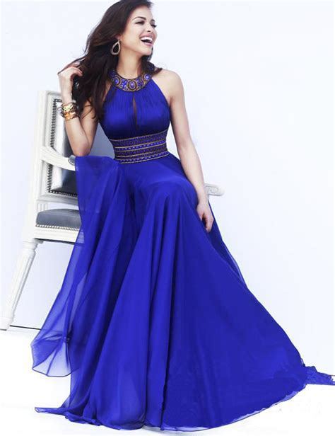 Online Get Cheap Dresses for Wedding Guests  Aliexpress