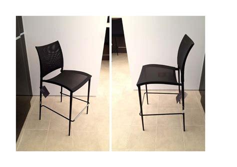 sedie desalto sgabelli sand air di desalto sedie a prezzi scontati