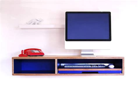 Wall Media Shelf by Media Wall Shelves Designs Pictures Homesfeed