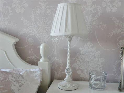 laura ashley wallpaper josette dark linen my bedroom laura ashley josette wallpaper and holly