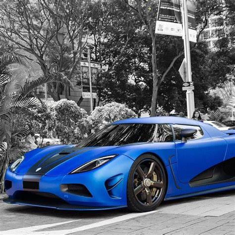 koenigsegg cars pushing the words cannot describe the beauty of this car the