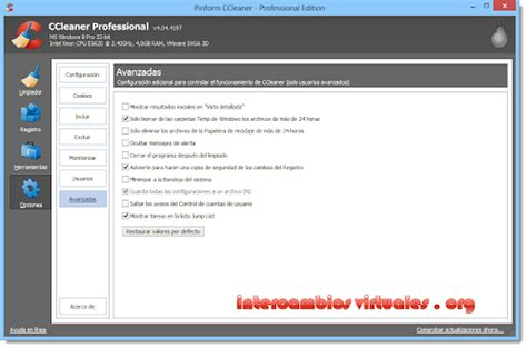ccleaner virus issue ccleaner 4 04 4197 final installer portable woodcmumbfin