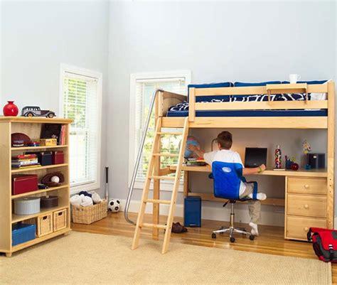 24 Desain Kamar Tidur 3 In 1 Multifungsi desain kamar anak minimalis jual beli sewa rumah