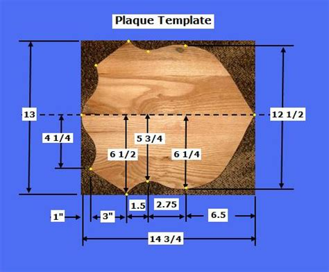 arrowhead plaque template in templates search results calendar 2015