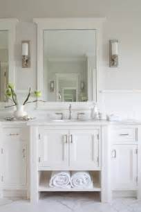 bathroom vanities tops white granite
