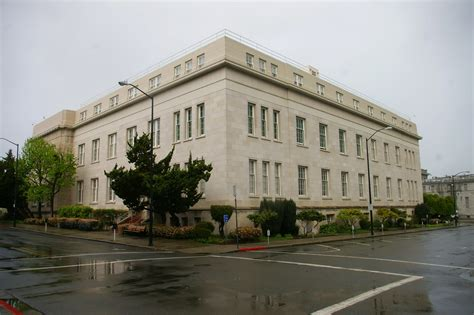 Contra Costa County Records Contra Costa County Us Courthouses