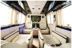 Most Expensive Desk Chair Vietnam Limousine Van Vietnam Airport Transfer