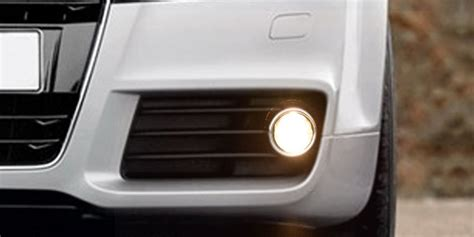 fog lights for cars 14 best fog lights for your car in 2018 led car fog