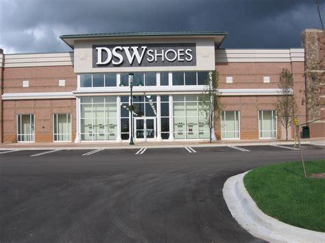 dsw women s and men s shoe store in brighton mi
