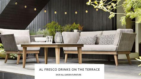 Outdoor Garden Sofas Uk by Garden Outdoor Furniture Garden Furniture Sets Next Uk