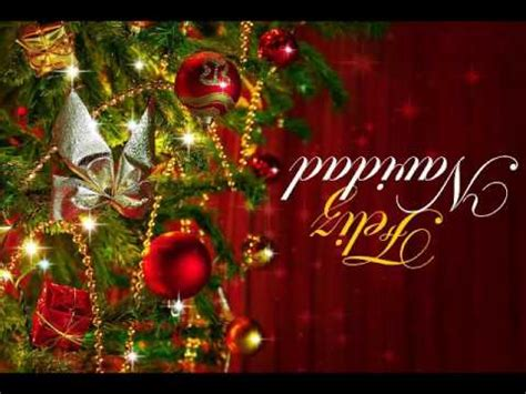 feliz navidad you tube children christmas plays feliz navidad 1 hour