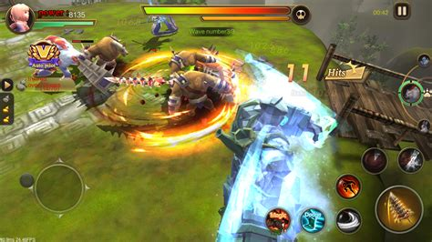hack game demon hunter mod demon hunter 3d v1 0 mod apk droid vipz