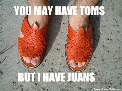 Toms Shoes Meme - tom shoes toms and shoes on pinterest