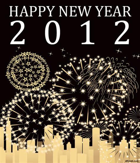 new year 2012 hokkien song music4ru de russkaja musika kostenlos und ohne