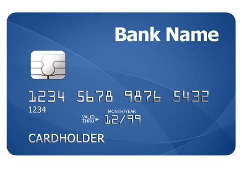 credit card template numbers free visa card numbers 2015 credit card template places