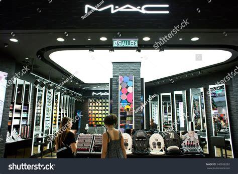 Makeup Mac Di Malaysia kuala lumpur malaysia december 20 exterior view of