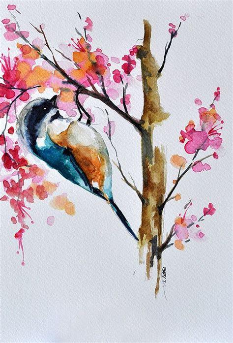 Paint A L by Les 25 Meilleures Id 233 Es De La Cat 233 Gorie Oiseau En