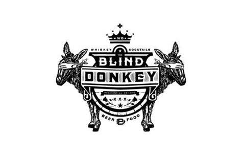 The Blind Donkey The Blind Donkey Theblinddonkey Twitter