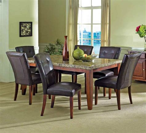 Thomasville Kitchen Table Dinning Island Table With Chairs Daining Thomasville Dining Coma Frique Studio 55cce4d1776b