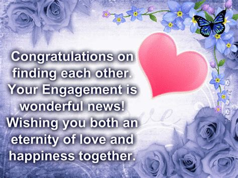 congratulate engagement congratulations for engagement free engagement ecards greeting cards 123 greetings