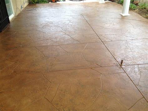 premium water based concrete sealer