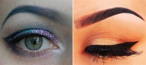 the expert s guide to celebrity eyebrows healthista