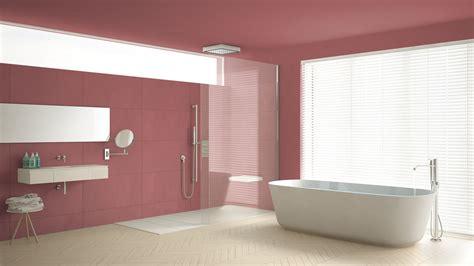 plastic bathroom wall panels wall cladding plastic shower panels 1000mm wide pvc wet