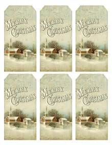 This merry christmas graphic has a white background