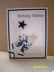 best 25 birthday cards ideas on mens birthday cards birthday cards for