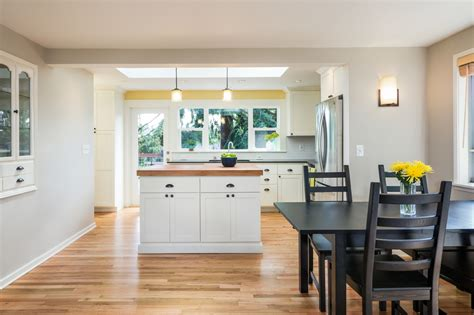 Seattle Kitchen Design 100 seattle kitchen design kitchen of the week a