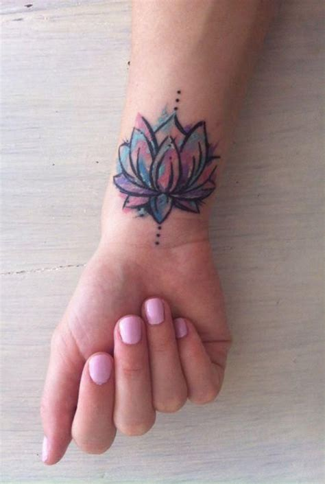 100 most popular lotus tattoos ideas for women lotus 100 most popular lotus tattoos ideas for women mybodiart