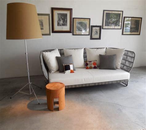 divani on line outlet outlet divani vendita