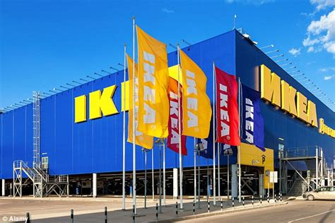 www ikea usa com ikea to open smaller high street stores with meatballs