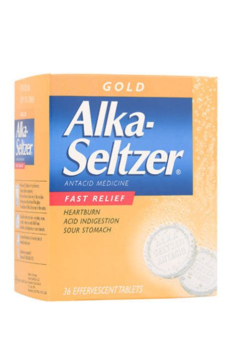 How Does Alka Seltzer Gold Help Detox by Ourkidsasd Supplement And Vitamin Retailer Kirkman