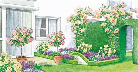 Reihenhaus Terrasse Gestalten by Gestaltungsideen F 252 R Eine Reihenhaus Terrasse Mein